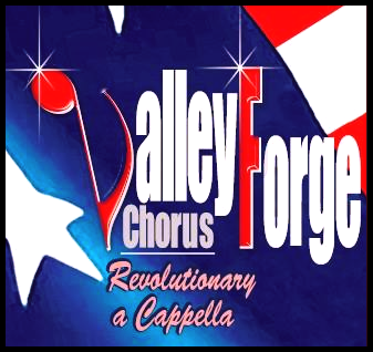 Valley Forge Chorus