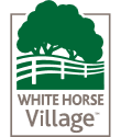White Horse Village Performance